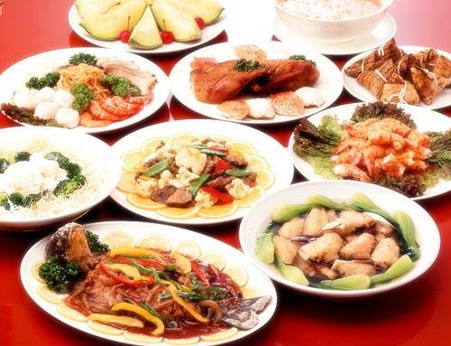 Makanan Halal Dan Haram Belajar Islam