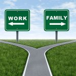 work_vs_family