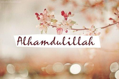 Hasil gambar untuk belajar syukur dari nabi sulaiman