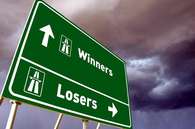 Muslim pemenang_dan_pecundang